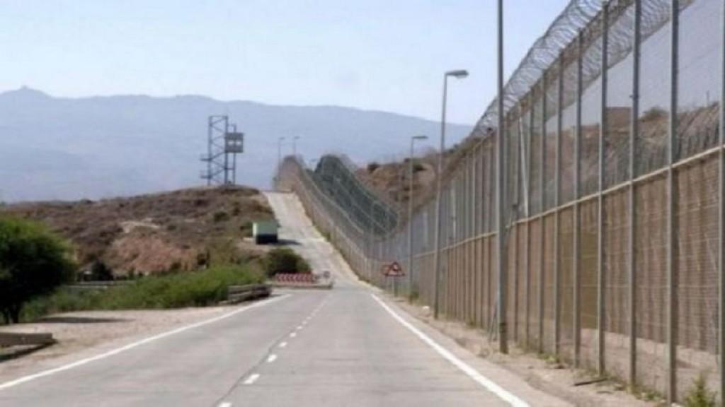 Twee sub-Sahara migranten overleden bij oversteekpoging naar Melilla