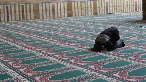 Islamgeleerde in Marokko door bloedeigen zoon gedood