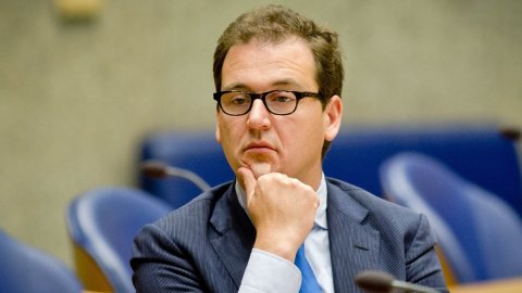 'Uitspraken PVV over sluiting moskeeën schandalig'