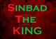 sinbadtheking